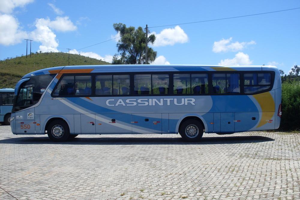 carro_550_03