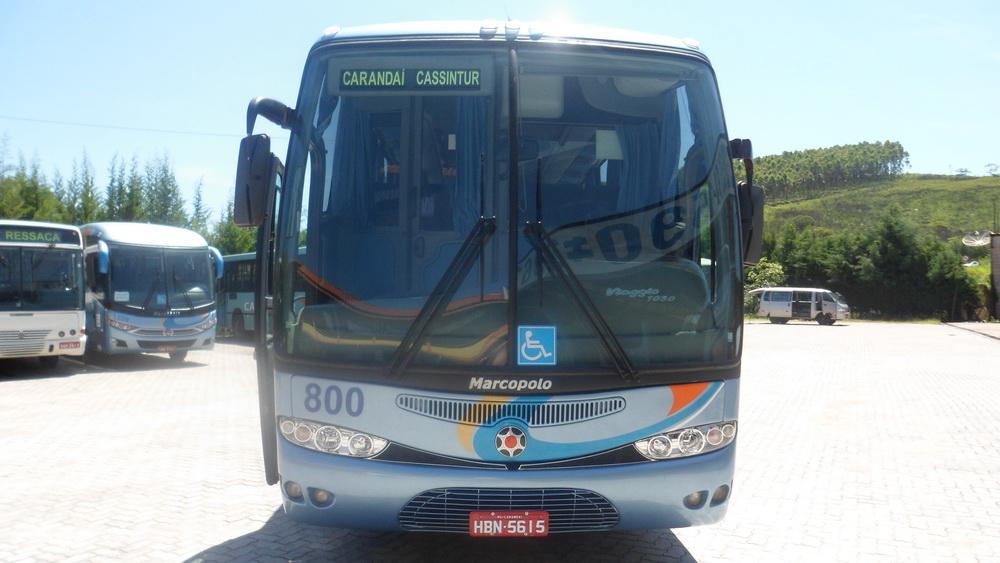 carro_800_02