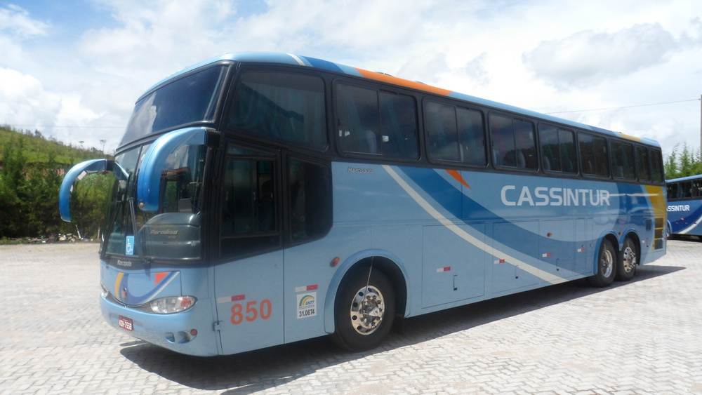 carro_850_01