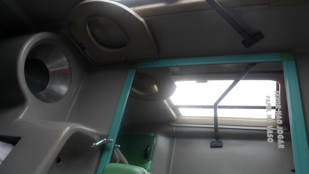 carro_850_08