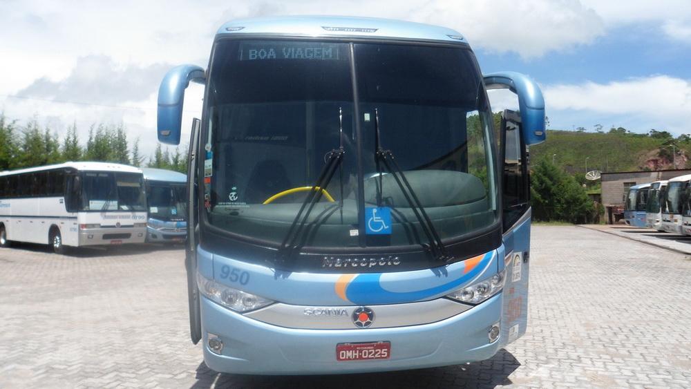 carro_950_02