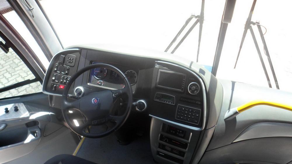 carro_950_06